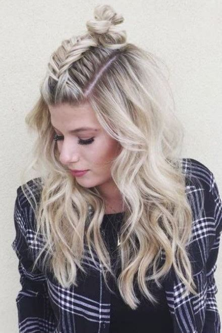 Hairstyles For Summer by 5 Most Popular Summer Hair Dos Pinned On