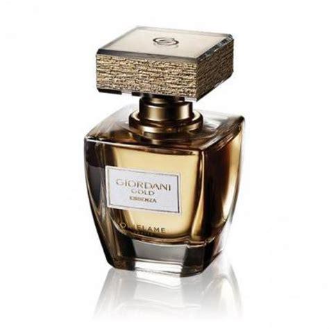 Parfum Oriflame Giordani oriflame parf 233 m giordani gold essenza 50 ml l 233 k 225 rna cz