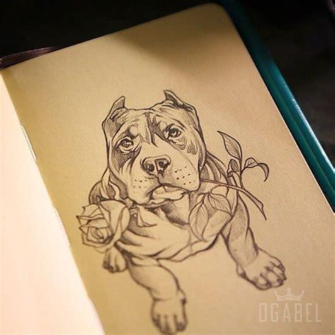 abel tattoo 17 best images about og abel on mens tees