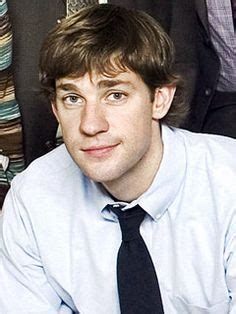 jim halpert hairstyle 1000 images about the office on pinterest jim o rourke