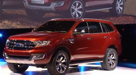 2017 ford expedition release date price new automotive