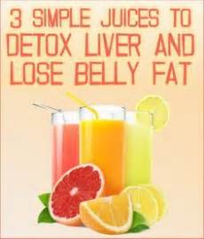 Liver Detox Odor by 1000 Images About Health On Modern Miracles