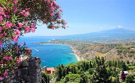 vacanze in sicilia consigli per le vacanze in sicilia tra mare e tradizione