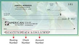 Zions Bank Letter Of Credit Nfcu Routing Number Number Routing