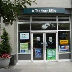 Office Supplies Seattle Home Office Supply Company Office Equipment Belltown