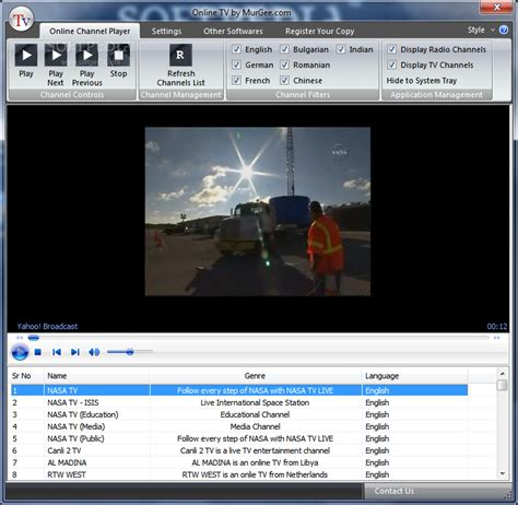 video editing software free download full version softpedia xilisoft video editor 1 0 keygen full version with crack