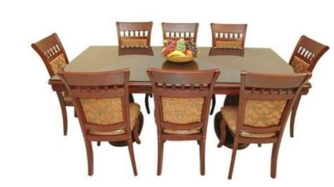 Japanese Dining Table Chennai Dining Tables In Besant Nagar Chennai Tamil Nadu India