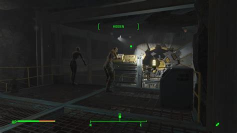 a s vault unlocking the 7 secrets to a remarkable books fallout 4 vault tec how to unlock secondary vault 88