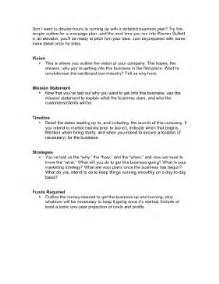 one page business summary template 17 images about executive summary infographics on