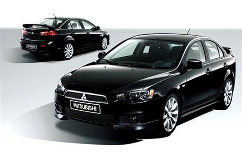 Kas Rem Mobil Lancer mitsubishi lancer dul ngedrift sebelum kecelakaan majalah otomotif indonesia