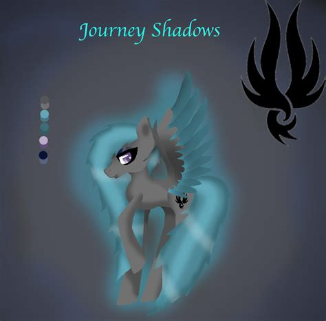 shadow my journey as my came out of the closet books journey shadows my oc by wiped out on deviantart