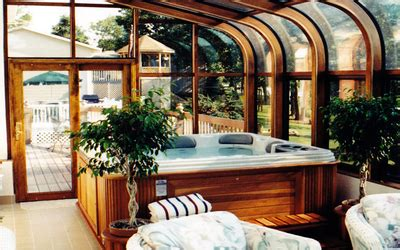 luxury sunrooms diy sunroom kit price home depot sunrooms