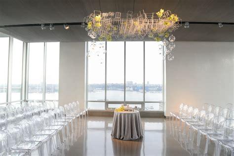 Wedding Planner In Nyc by Wedding Planner In Nyc Tessler Events Award Winning New