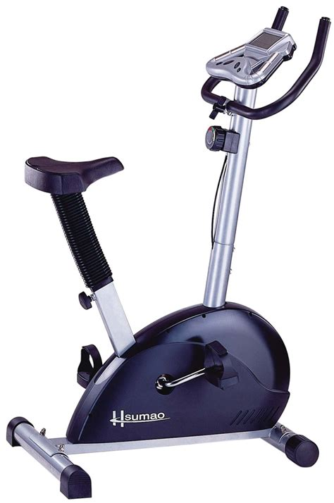 Belt Fitnes Bike fitness bike indoor cross trainer stepper hutchinson belt drive systems