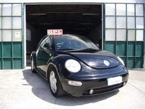 interni new beetle new beetle tetto apribile interni in pelle cozot auto