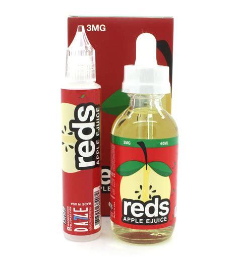 La Creme 60ml Free Wicks By Juice In Motion Liquid Premium vape 7 daze reds apple 60ml truvape