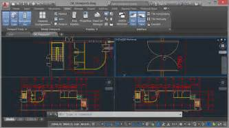 Floor Plan Design Software For Mac autocad plotting amp publishing