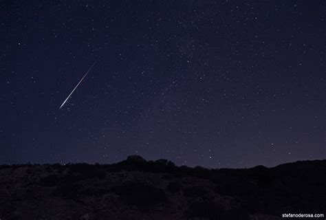 What Meteor Shower Is Tonight by Major Meteor Shower Possible Tonight Things To New