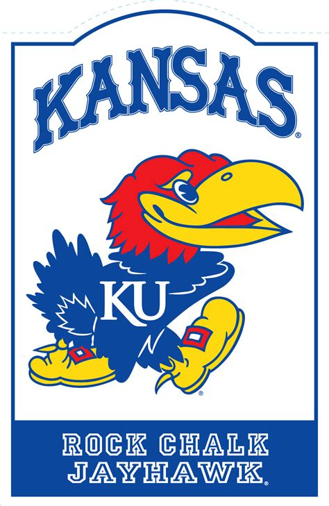 Kansas Search Jayhawks Images