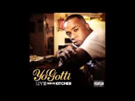 Yo Gotti Live From The Kitchen Album Zip by Yo Gotti Letter Live From The Kitchen Album