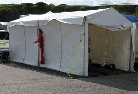 race awning curlew secondhand marquees race awnings 6mx3m race