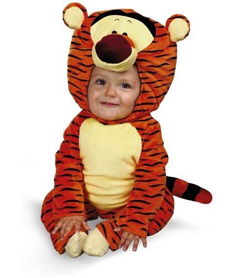 pics photos glasgow on disney tigger toddler costume brand disguise tigger disney baby costume disney halloween costumes