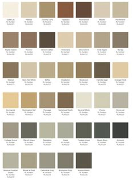 1000 images about paint colors for boys bathroom on sloan chalk paint