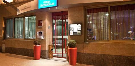 best western opera batignolles best western plus opera batignolles 4 hotel 17th