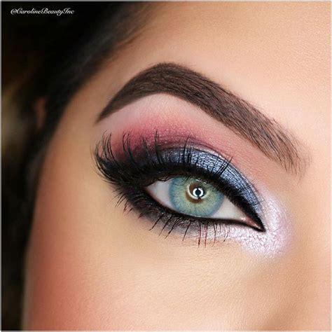blue colored contacts solotica hidrocor in topaz topazio eye color contacts