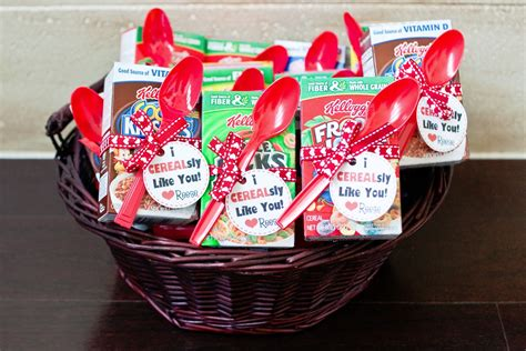 Daycare Gift Ideas - the sweatman family daycare s gifts
