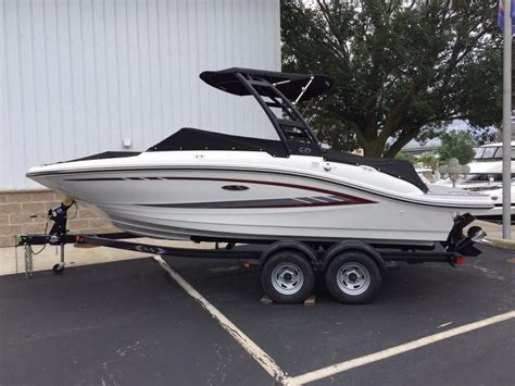 boats for sale indiana sea ray 190 sport boats for sale in indiana