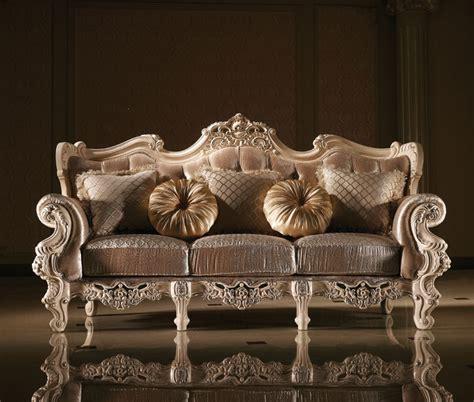 Royal Furniture Living Room Sets Luxury Noble Sofas European Style Royal Furniture Living Room Cheap Sofa Sets Sets Buy