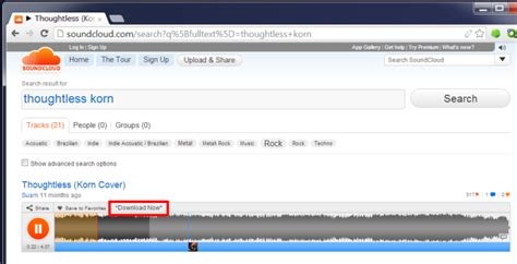 download mp3 from soundcloud chrome soundcloud soundmanager2 eqdata this essentially same