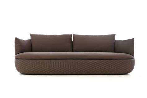sofas and armchairs bart sofa armchair moooi com