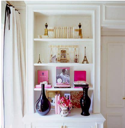how to decorate style bookshelves megan brooke handmade bookshelves decorating billingsblessingbags org