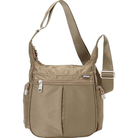 day bags ebags piazza day bag 13 colors cross bag new ebay