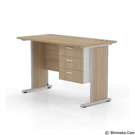 Jual Meja Kantor High Point jual high point meja rapat ct6110 00 2412 68 cappucino