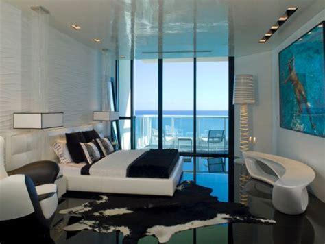 inneneinrichtung schlafzimmer 55 modern floor ls with dazzling charm