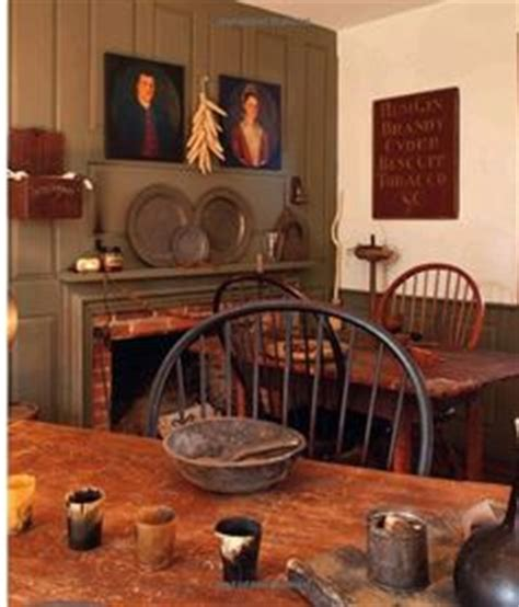 colonial homes interiors early american colonial interiors 1000 images about colonial pub decor on pinterest hotel
