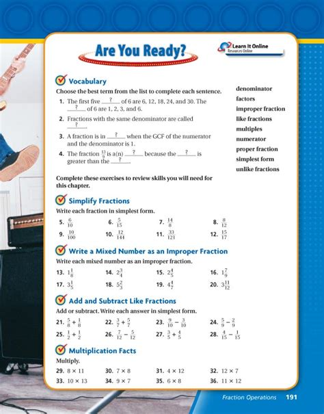 holt mathematics course 3 answers go math book grade 6 answer key 7th grade math mrs