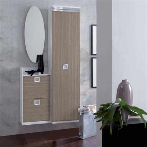 mobiletto ingresso ikea ingresso con armadietto contenitore family f15