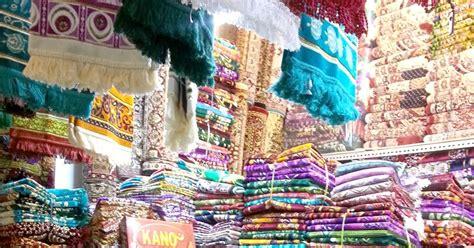 Sarung Cendana Absolute sajadah harga grosir distributor grosir baju murah tanah