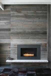 fireplace wall 10 fireplace surrounds with beautiful wooden wall panels