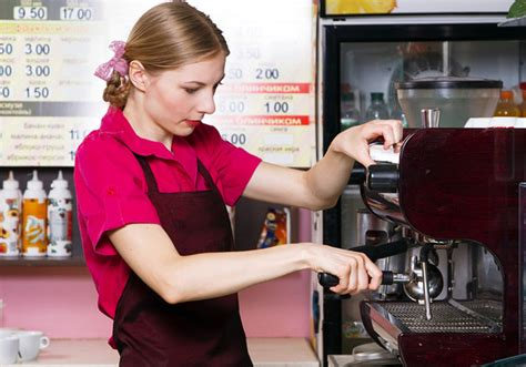front desk jobs for 16 year olds american teens don t want to work marketwatch