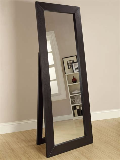 Dining Room Art Ideas by Buy Standing Floor Mirror Chicago