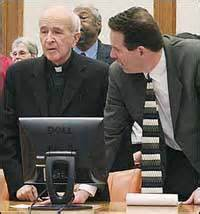 how many peremptory challenges are allowed jurors in priest trial visit of the crime by david