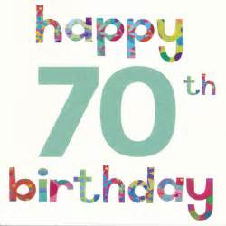 happy 70th birthday pictures to pin on pinsdaddy