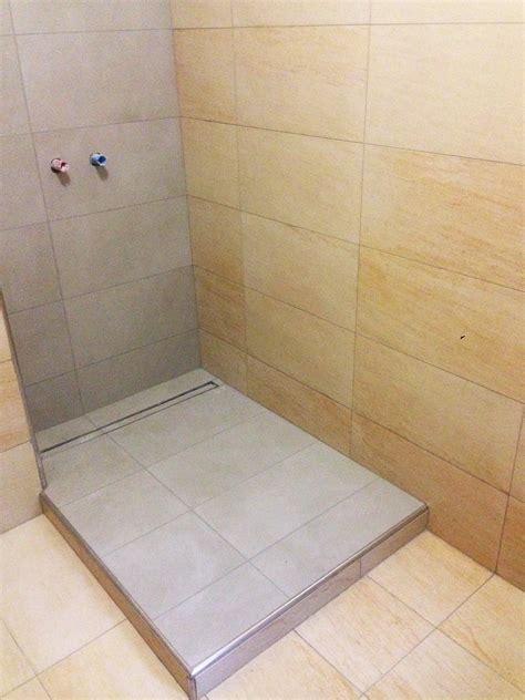 posa piastrelle bagno posa piastrelle bagno piastrelle per esterno