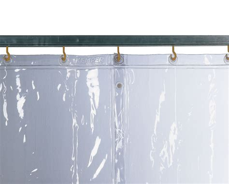 clear welding curtains protection curtain transparent h 1 600 x w 1 300 mm 1 30 kg