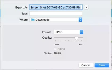 compress pdf below 2mb 11 answers how to reduce picture sizes to under 2mb